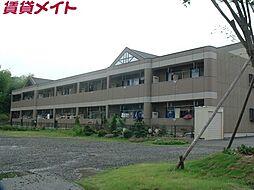 加佐登駅 5.2万円
