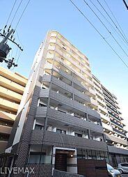 ウインズコート新大阪II