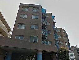 ベルエポックII[5階]の外観