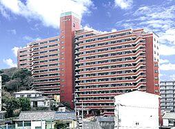 下関市新地町