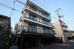 日赤病院前駅 3.4万円
