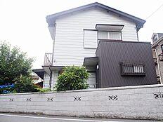 お好きなハウスメーカーで建てていただけます。