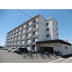 東海道本線 穂積駅 徒歩22分