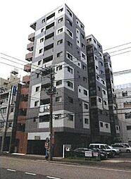 西横浜駅 8.8万円