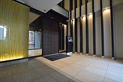 カスタリア新栄II(ロイジェント新栄I)[10階]の外観