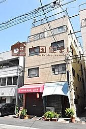 大国町駅 3.5万円