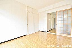 ギャラン千代ヶ崎[2階]の外観