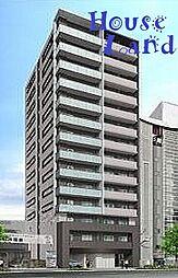SD Court Kanayama[9階]の外観