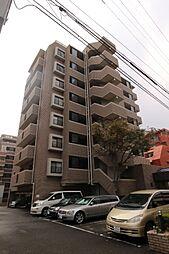 エルガーラ入江[5階]の外観