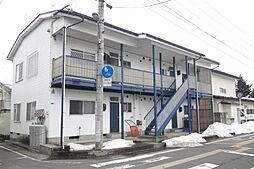 長井駅 4.5万円