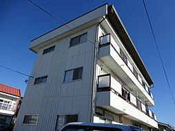 岩村田駅 2.5万円