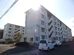 鵜方駅 3.2万円