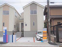 尾張瀬戸駅 2,290万円