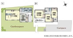 三島駅 3,040万円