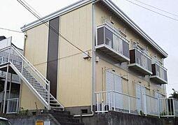 金沢文庫駅 2.9万円