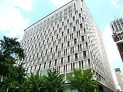 ショッピングセンター「大丸心斎橋店北館」