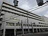 周辺,1DK,面積26.73m2,賃料3.5万円,バス 函館バス白鳥町下車 徒歩2分,,北海道函館市白鳥町14-2