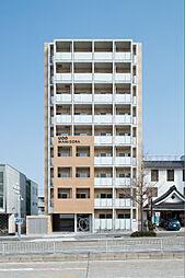 新瑞橋駅 6.4万円