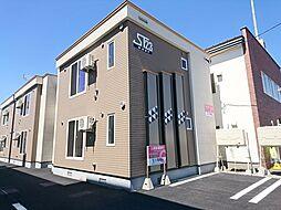 ST23 EAST