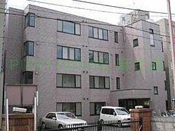 札幌駅 4.5万円