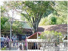 幼稚園東立川幼稚園まで1170m