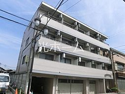 清瀬駅 4.0万円