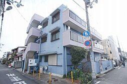 塚口駅 1.5万円