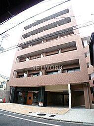Uni Eterna京都壬生[403号室号室]の外観