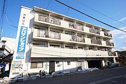 久米駅 2.0万円