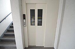 DORF JUBAN[4階]の外観
