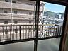 その他,2LDK,面積50.2m2,賃料5.1万円,,,高知県高知市朝倉西町