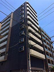 フェニックス横濱関内ベイマークス[6階]の外観
