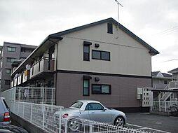 宝殿駅 4.9万円