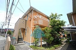 小田原駅 4.5万円