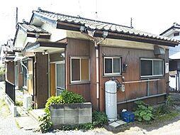 [一戸建] 埼玉県上尾市大字原市 の賃貸【/】の外観