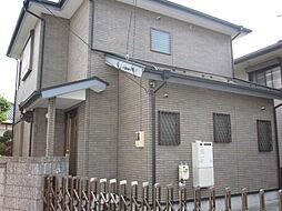 [一戸建] 神奈川県横浜市緑区寺山町 の賃貸【/】の外観