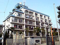 中野駅 1.3万円