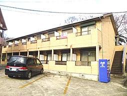 大森台駅 2.0万円