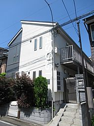 JR中央線 西荻窪駅 徒歩9分