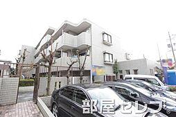 名古屋大学駅 3.1万円