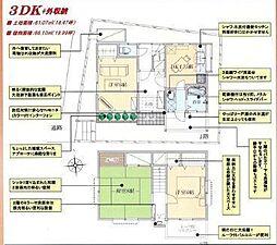 京成立石駅 1,780万円