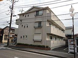 千城台駅 4.6万円