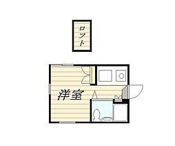 戸塚駅 3.3万円