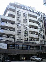 エトワール薬院[7階]の外観