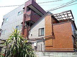堺東駅 4.4万円