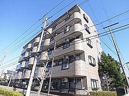 六町駅 8.3万円