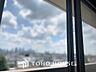 Living高く青い空のもとに始まる暮らし、広々とした空間が奏でる贅、心地よい時が流れる。そこは皆が集うリビング。,2LDK,面積59.88m2,価格3,480万円,JR山手線 目白駅 徒歩9分,西武新宿線 下落合駅 徒歩14分,東京都新宿区下落合3丁目14-21