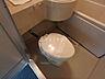 トイレ,1K,面積34.7m2,賃料3.5万円,札幌市営東西線 西11丁目駅 徒歩3分,札幌市営東西線 大通駅 徒歩10分,北海道札幌市中央区南一条西9丁目