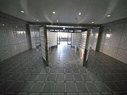 第5清涼マンション[3階]の外観