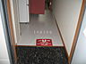 玄関,1K,面積23.18m2,賃料3.4万円,バス くしろバス春採6丁目下車 徒歩1分,,北海道釧路市春採6丁目4-6